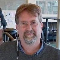 Chris Christensen (Amateur Traveler)