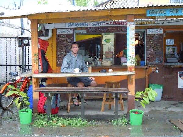 costa-rica-beach-shack-caribbean