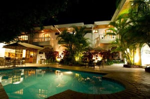 Buena Vista (Costa Rica Family Resort)