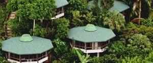 Tulemar Bungalows (Costa Rica Family Resort)