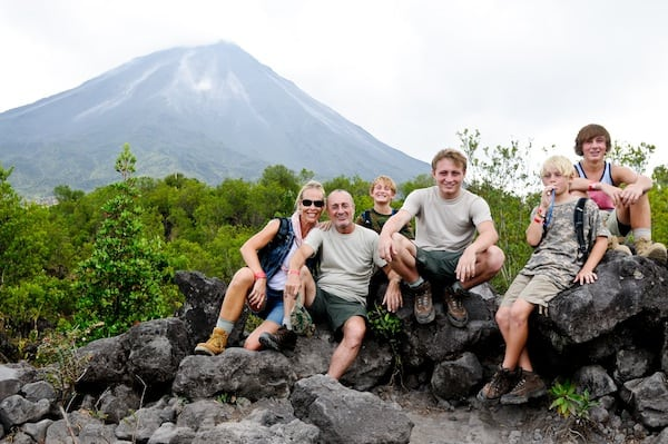costa-rica-family-vacation-itineraries