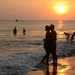 Costa Rica Honeymoon & Romantic Vacation Itineraries