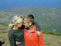 Costa Rica Honeymoon: All-Inclusive