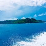 costa-rica-itinerary-waves-ocean