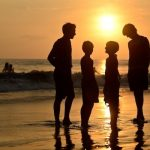 Remote Costa Rica Family Adventure Vacation Itinerary