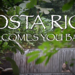 Costa Rica Welcomes You Back (Travel Restrictions)