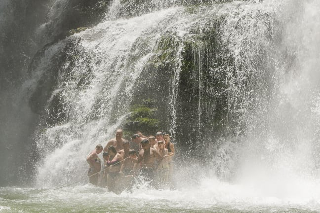 dominical-costa-rica-river-waterfall