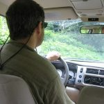 Driving in Costa Rica | Is it Safe?