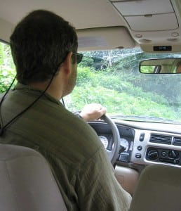 Driving in Costa Rica   Is it Safe?