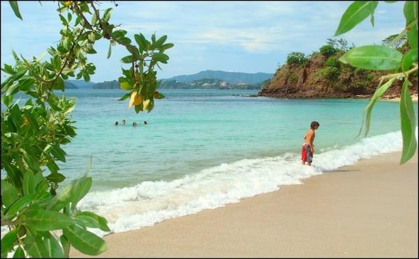 guanacaste-playa-conchol