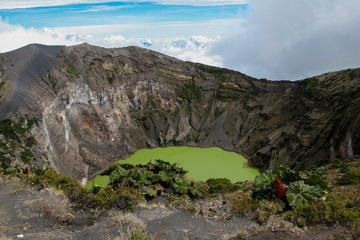 irazu-volcano-costa-rica