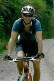 John Rabenau of Costa Rica Escapes