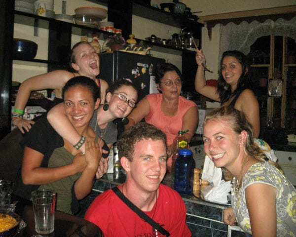 Spanish Language School (Learn Spanish in Costa Rica)
