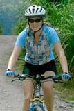 Molly Alden of Costa Rica Escapes