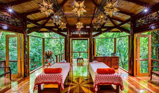 nayara-costa-rica-massage-spa