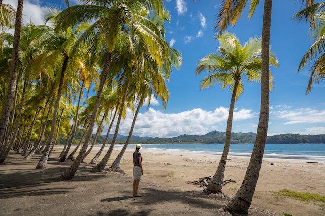 playa-samara-beach-costa-rica