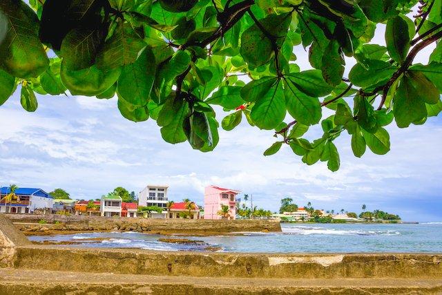 puerto-limon-costa-rica