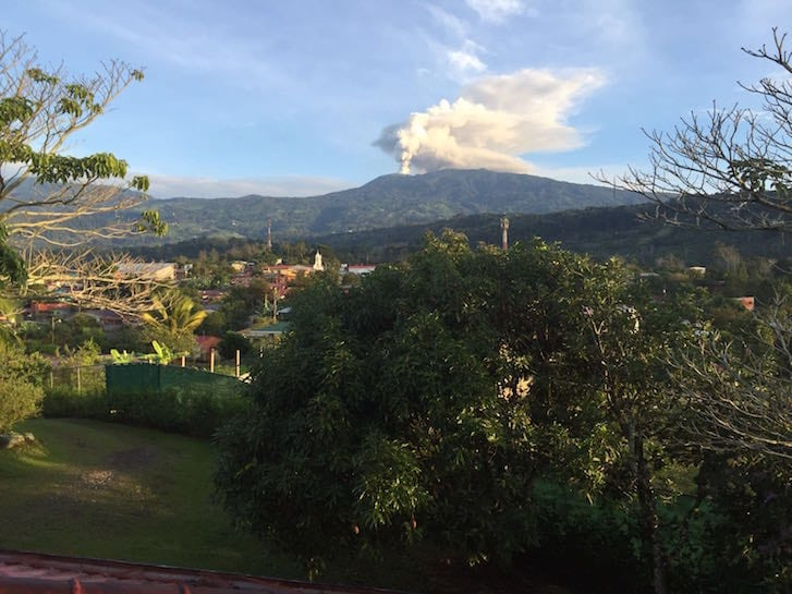 turrialba-volcano-sunrise