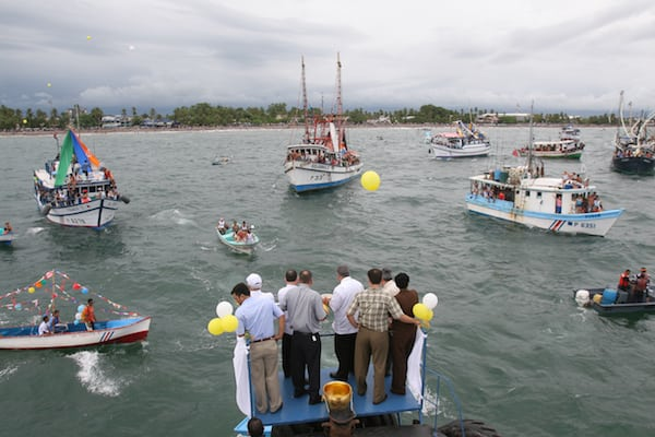 virgin-of-sea-celebrations-puntarenas