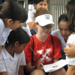 Adventure Volunteer Costa Rica Vacation