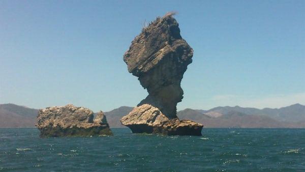 Isla de Los Munecos: Best Places to Visit in Costa Rica